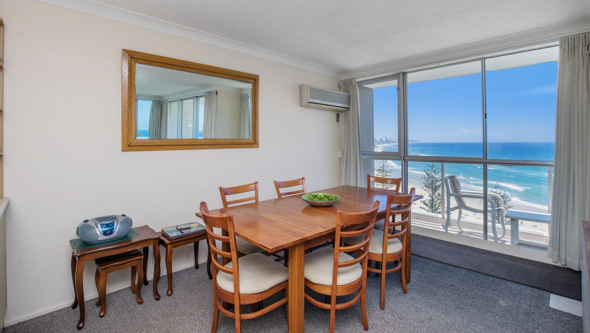 One Bedroom Apartments Gold Coast For Rent 28 Images 2 Bedroom Apartments Gold Coast For