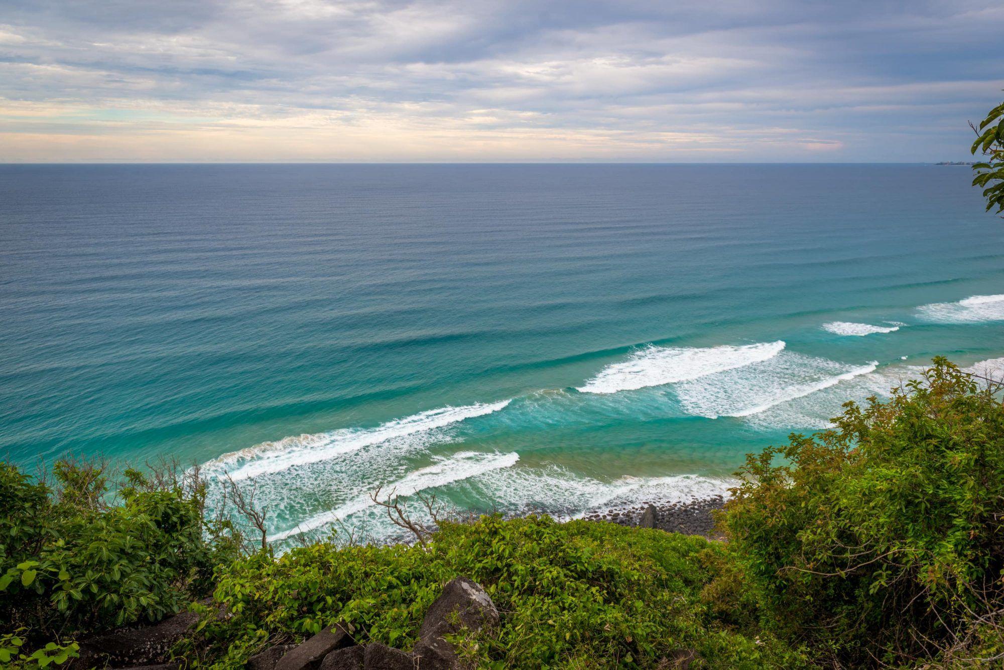 Dating sites gold coast australia